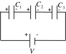 Carrier Blower Motor Wiring Diagram likewise Lennox Schematic Diagram besides Goodman Capacitor Wiring Diagram likewise Gibson Central Air Conditioner Wiring Diagram also Player. on goodman ac capacitor